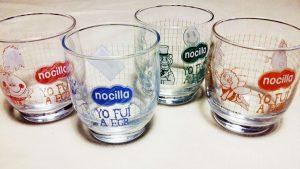 vasos-nocilla-promocionales-iconos-merchandising