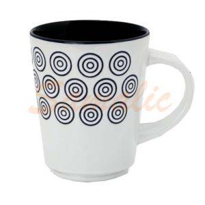 Comprar Taza Barata, Taza Personalizada, Taza para Merchandising, Taza Para publicidad, Taza para tu negocio