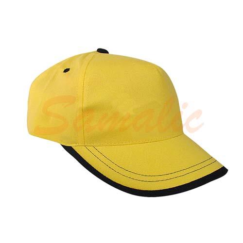 comprar-gorra-barata-personalizada-merchandising-promocional-negocio