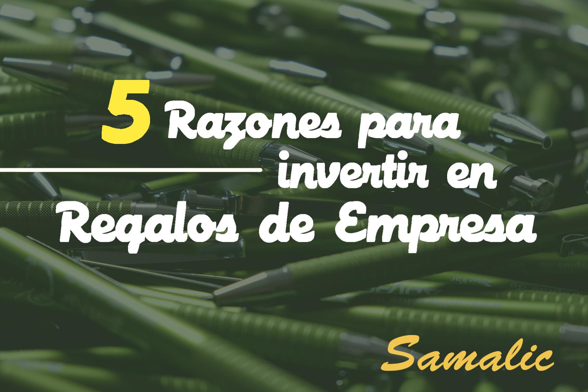 5-razones-para-invertir-en-regalos-de-empresa