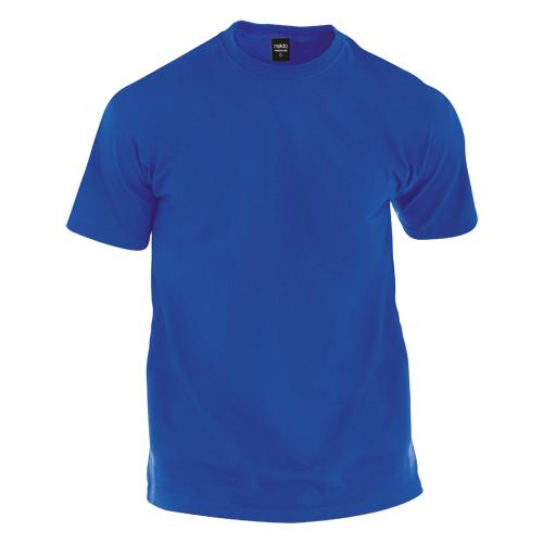 comprar-camiseta-serigrafia-barata-fiestas
