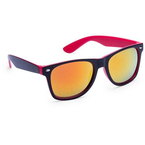 comprar-gafas-sol-promocionales-fiestas