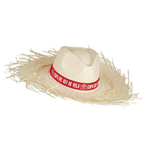 comprar-sombrero-fiestas-personalizado