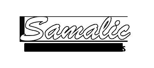 El blog de Samalic