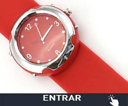 Relojes Baratos Personalizados