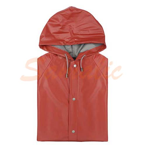 COMPRAR IMPERMEABLE HINBOW REF 4551 MAKITO