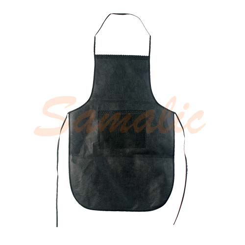 COMPRAR DELANTAL CHEF REF 9288 MAKITO