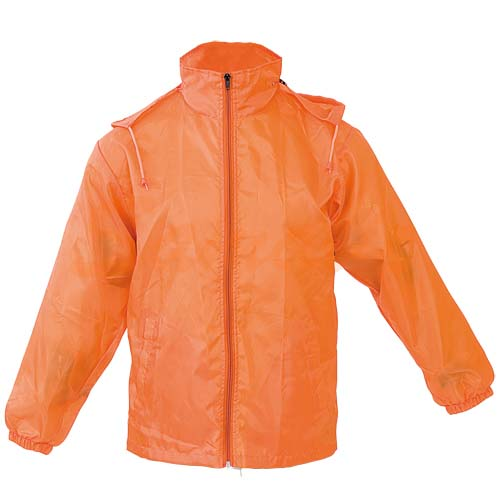 COMPRAR IMPERMEABLE GRID REF 9497 MAKITO