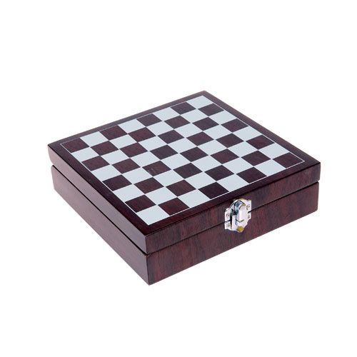 COMPRAR SET VINOS CHESS REF 9647 MAKITO