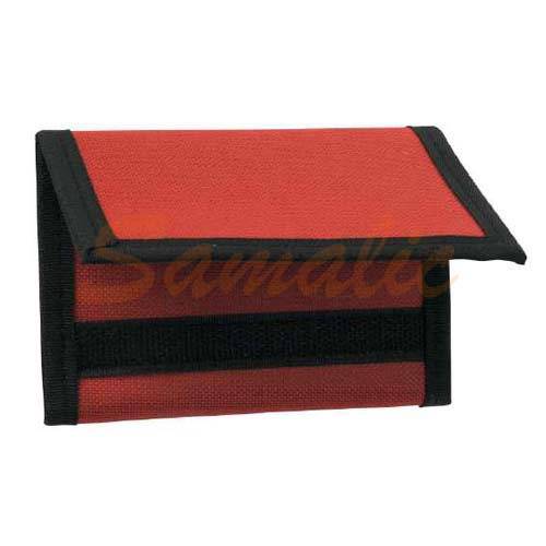 COMPRAR CARTERA FILM REF 9266 MAKITO