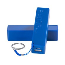 COMPRAR POWER BANK KANLEP REF 4740 MAKITO