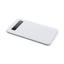 COMPRAR POWER BANK OSNEL REF 4745 MAKITO