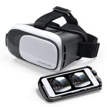 COMPRAR GAFAS REALIDAD VIRTUAL BERCLEY REF 5244 MAKITO