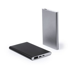 COMPRAR POWER BANK ECONOMICO DICKER REF 5777 MAKITO