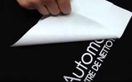 Transfer Serigrafico