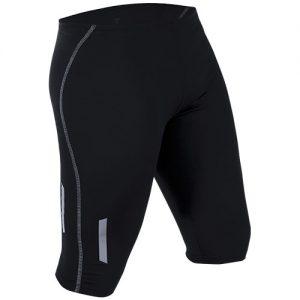 comprar-pantalon-deporte