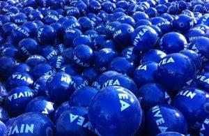 balones-promocionales-nivea