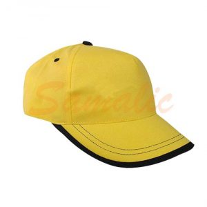 comprar-gorra-barata-personalizada-merchandising-promocional