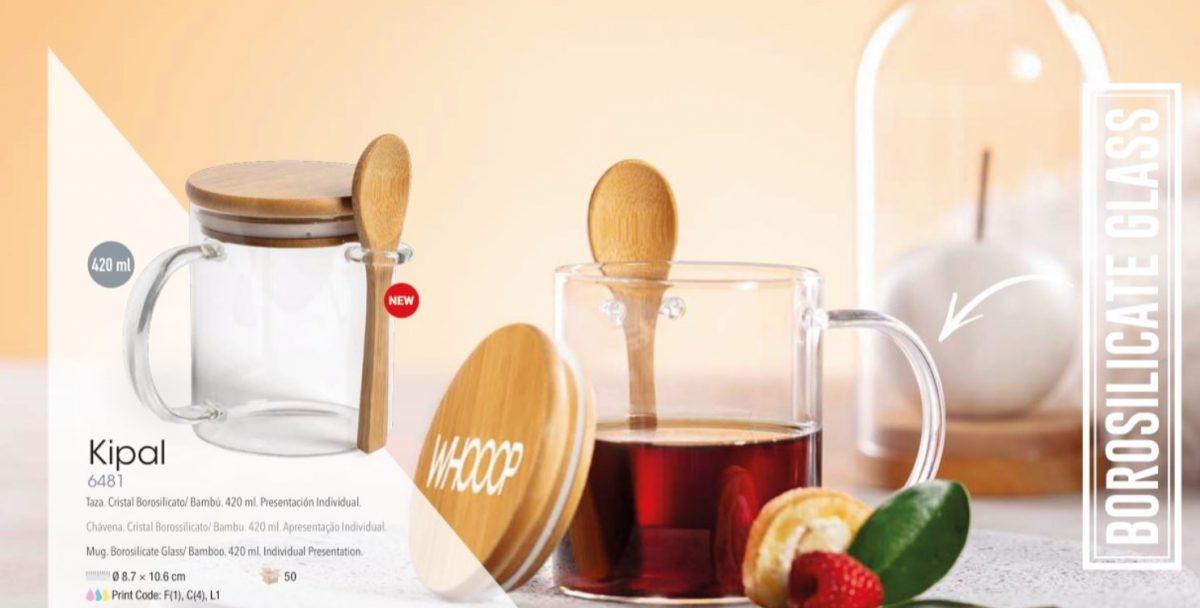 Los mejores regalos personalizados para la cocina